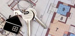 Mieszkania znów będą drożeć?