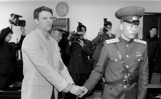 Po śmierci Warmbiera biuro podróży nie wyśle już Amerykanów do Korei Płn.