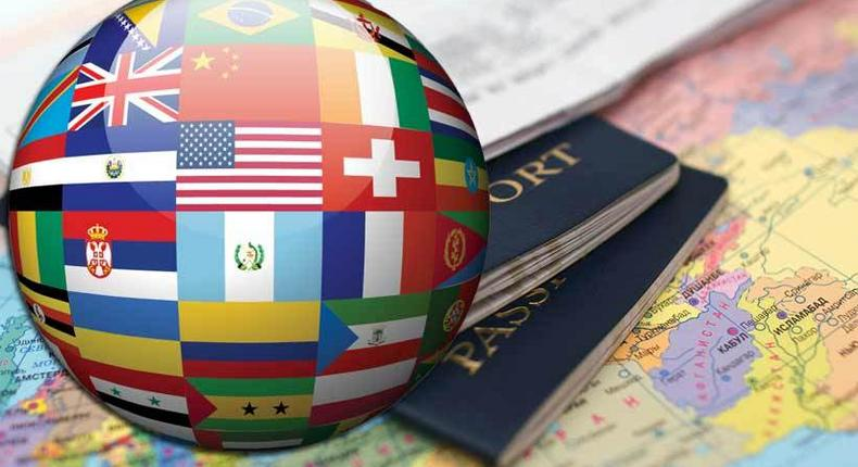 These are the 7 best countries to immigrate to  [FinGlobal]