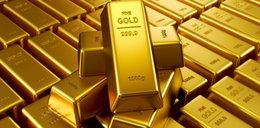 Rekordowe ceny złota. Tak drogie nie było do 7 lat