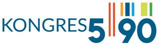 Kongres 590: Państwo, prawo, informatyzacja, edukacja, kapitał