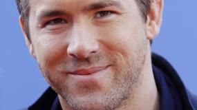 Ryan Reynolds zastąpi Andrew Garfielda u boku Helen Mirren