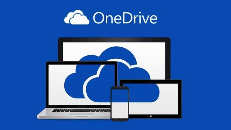 OneDrive - koniec nielimitowanej pojemności dysku Microsoftu