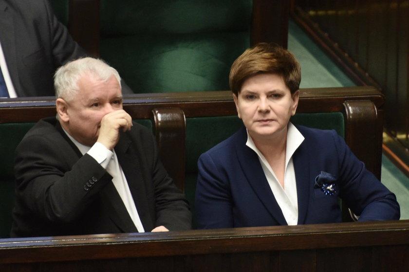 Komisja Wenecka znowu zajmie się Polską