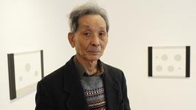 Koji Kamoji został laureatem Nagrody im. Jana Cybisa za rok 2015