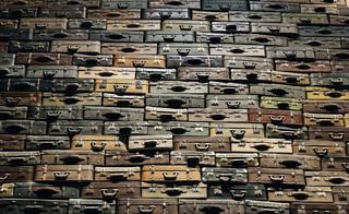 Muzeum II Wojny Światowej. Nawrocki: Wystawa ma potencjał, ale są rzeczy do poprawy [WYWIAD]