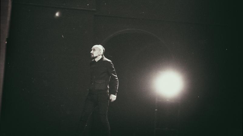 Jan Klata