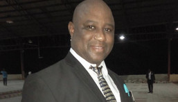 Prof Boniface of Unilag has been asked to vacate altar