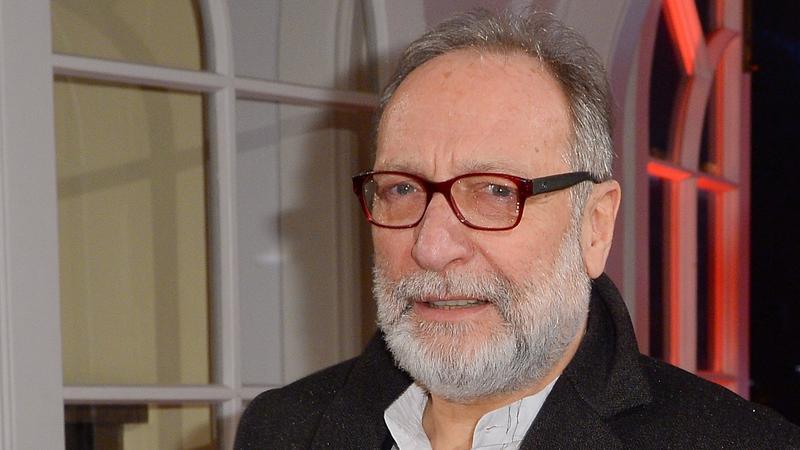 Jan Kidawa-Błoński