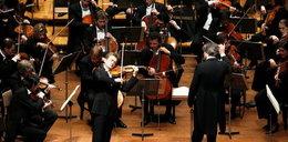 Łódź. Sprowadzi chińską orkiestrę za nasze