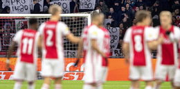 Liga Mistrzów. Koronawirus uderzył w Ajax Amsterdam i Dynamo Kijów