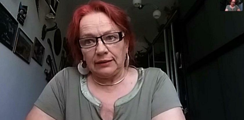Koronawirus. Raport Faktu. Marek Tejchman i Łukasz Warzecha podsumowują prezydenturę Andrzeja Dudy. Czy Polacy zapomnieli już o epidemii?
