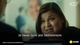 """""""Za marzenia"""": nowy serial wiosną w TVP"""