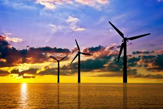 Uprościć inwestycje wiatrowe