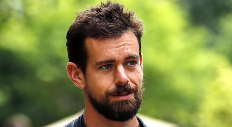 Twitter's CEO Jack Dorsey announces plans to visit Nigeria and 3 other African nations in November