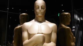 Oscary 2016: oto nominowani