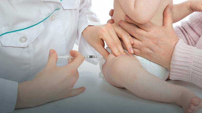 """""""Zaszczep się wiedzą"""" - rusza kampania walcząca z mitami o szczepieniach"""
