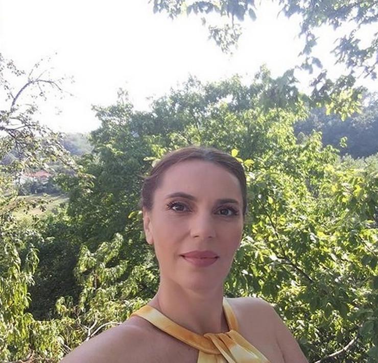 Vesna Stanković