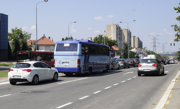 autobus nesreca