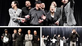 Open'er Festival 2017: trzy spektakle teatralne w czasie imprezy
