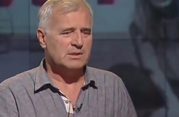 Vanja Bulić