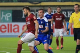 Siroki Brijeg Sarajevo fudbal