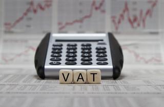 MF: Nie będzie deklaracji podatkowych VAT
