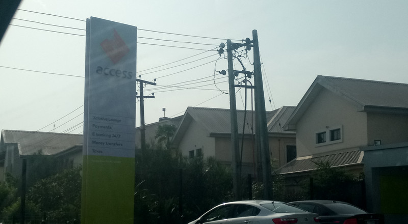 Moody's says Nigeria's Access Bank is strong enough to clear former Diamond Bank creditors