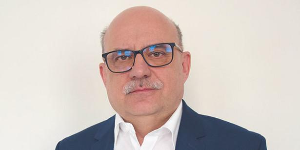 Henryk Griner, Dyrektor Regionu Opolskiego, Bank Gospodarstwa Krajowego