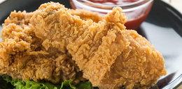KFC chce drukować mięso w 3D. Odważysz się spróbować?