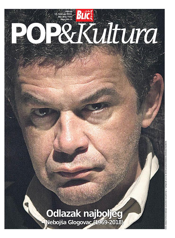 POP naslovna Glogovac prava