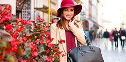 Duże torebki na jesień. Te modne i ponadczasowe modele kupisz nawet o 50 proc. taniej!
