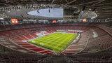 El. MŚ 2022. Anglicy rozwiążą worek z bramkami? Zapowiedź czwartkowych meczów