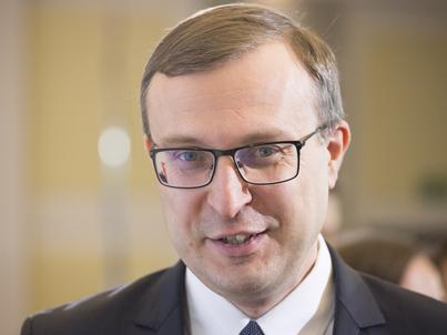 PFR odpala kolejny fundusz. Do młodych firm trafi 500 mln zł