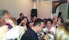 Dačić pevao za  stranačke koleginice