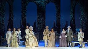Alfabet polskiej opery: B jak Bydgoszcz i jej wyjątkowa atrakcja