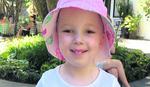 NOVOGODIŠNJE ČUDO Devojčica je bolovala od leukemije, a onda je stigla RADOSNA VEST