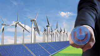 Technologie będą nas zaskakiwać w czasie transformacji energetycznej