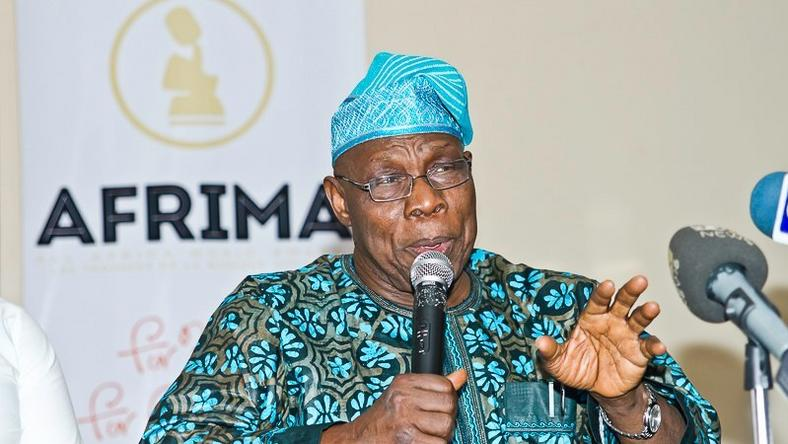 Image result for Why Nigeria's education is in state of confusion - obasanjo