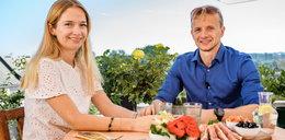 """""""Rolnik szuka żony"""". Marta Paszkin ruszyła z dawno zapowiadanym projektem. Czym się teraz zajmuje?"""