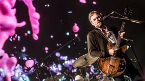 Orange Warsaw Festival 2017: oto 5 koncertów, których nie można przegapić