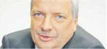 Robert Gwiazdowski, Centrum im. Adama Smitha, dr hab. nauk prawnych