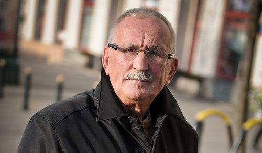 Paweł Deresz ostro o Ewie Stankiewicz. Przypomniał także, co w Smoleńsku robili Macierewicz i Kempa