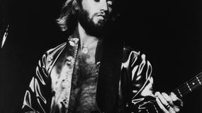 10 lat temu zmarł Maurice Gibb