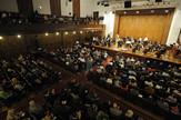 Kolarac koncert