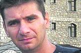 Igor Veselinovski, poginuli potpukovnik foto privatna arhiva