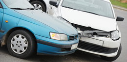 Od stycznia wyższe kary dla kierowców! Wzrost nawet o 400 zł