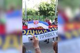 SP_Marija_Egelja_s_navijacima_Moskva_sport_blic_safe