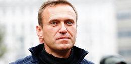 Zaskakujący zwrot w sprawie Aleksieja Nawalnego. Lekarze zabrali głos