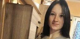Po śmierci Basi na jej rodzinę spadła fala hejtu. Ukochany zabitej przez autobus 19-latki wykonał dramatyczny gest